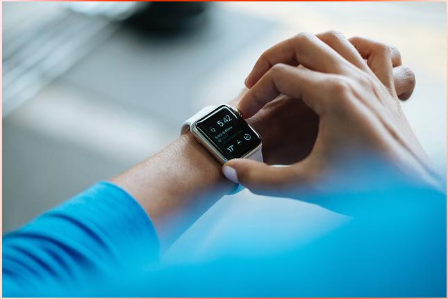 【就活生の素朴な疑問】就活って時計つけなきゃダメなんですか??