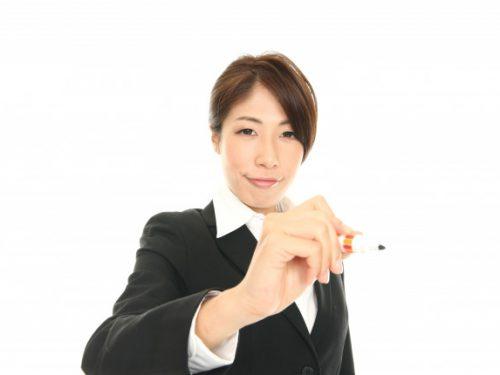 【就活必須アイテム】オススメペン再び~封筒にお勧めのペンも添えて~@就活