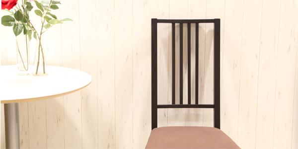 撮影セット 椅子
