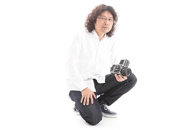 梅田店スタッフ