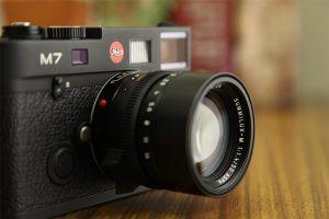 ロモカメラ
