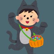 halloween_cosplay_cat