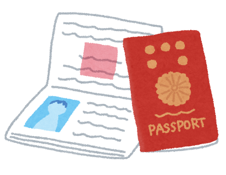 travel_passport