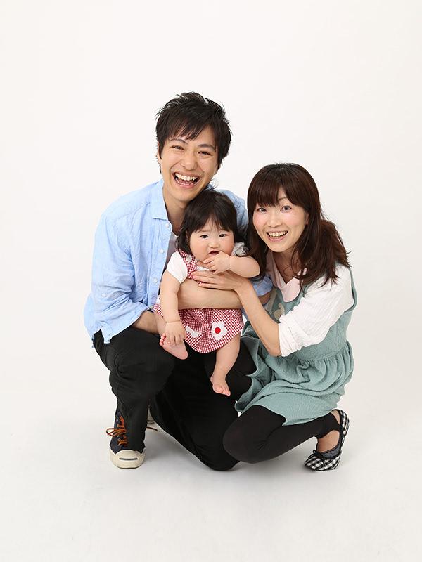 family_id