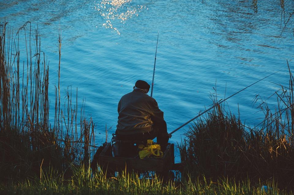 fishing-931991_960_720