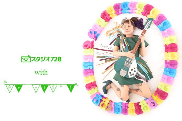 DSC_9716Re2