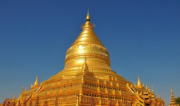 ミャンマー画像 ビザ証明写真