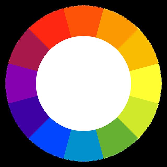 circle-1192509_640