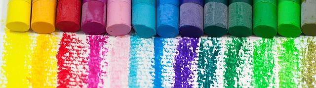 color-1241879_640