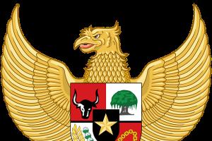 indonesia-1573943_640