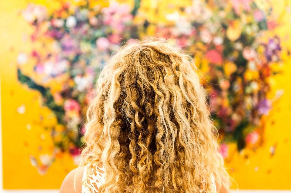 blonde-1269392_960_720