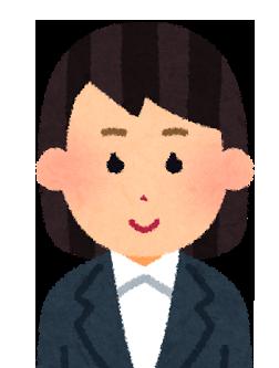 business_suit_good_woman2