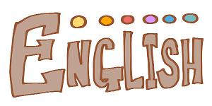 illustrain02-english05mb