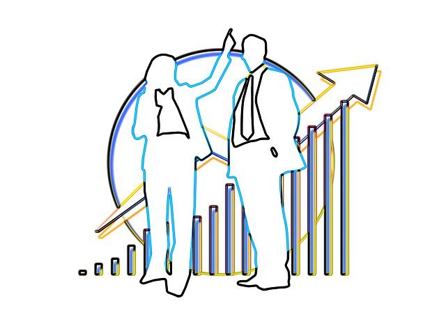 business-idea-1553767_640 (1)