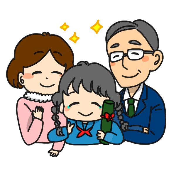 illustrain09-sotugyousiki5