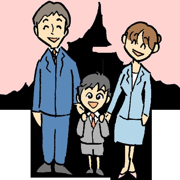 illustrain04-nyugaku03