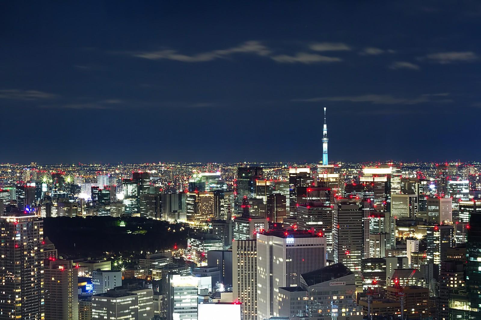 C789_skytreetotokyonoyakei_TP_V
