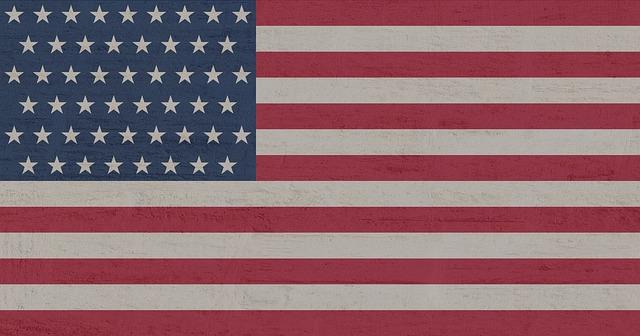 flag-usa-2695061_640