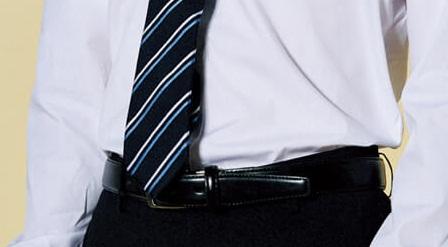 suits-tie2
