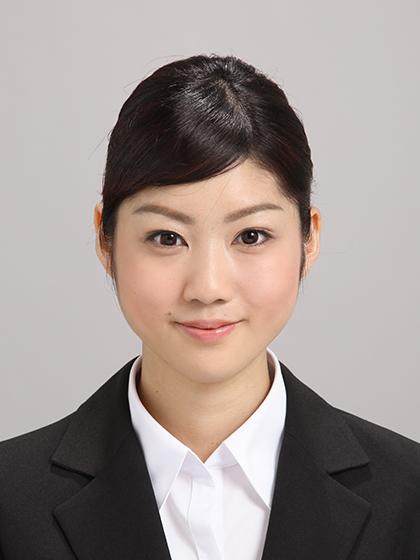【ヘア&メイク】アフター事務職・総合職2