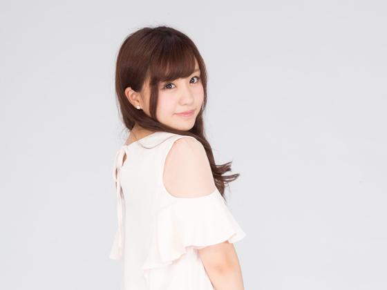 YUKA20160818132114_TP_V (1)