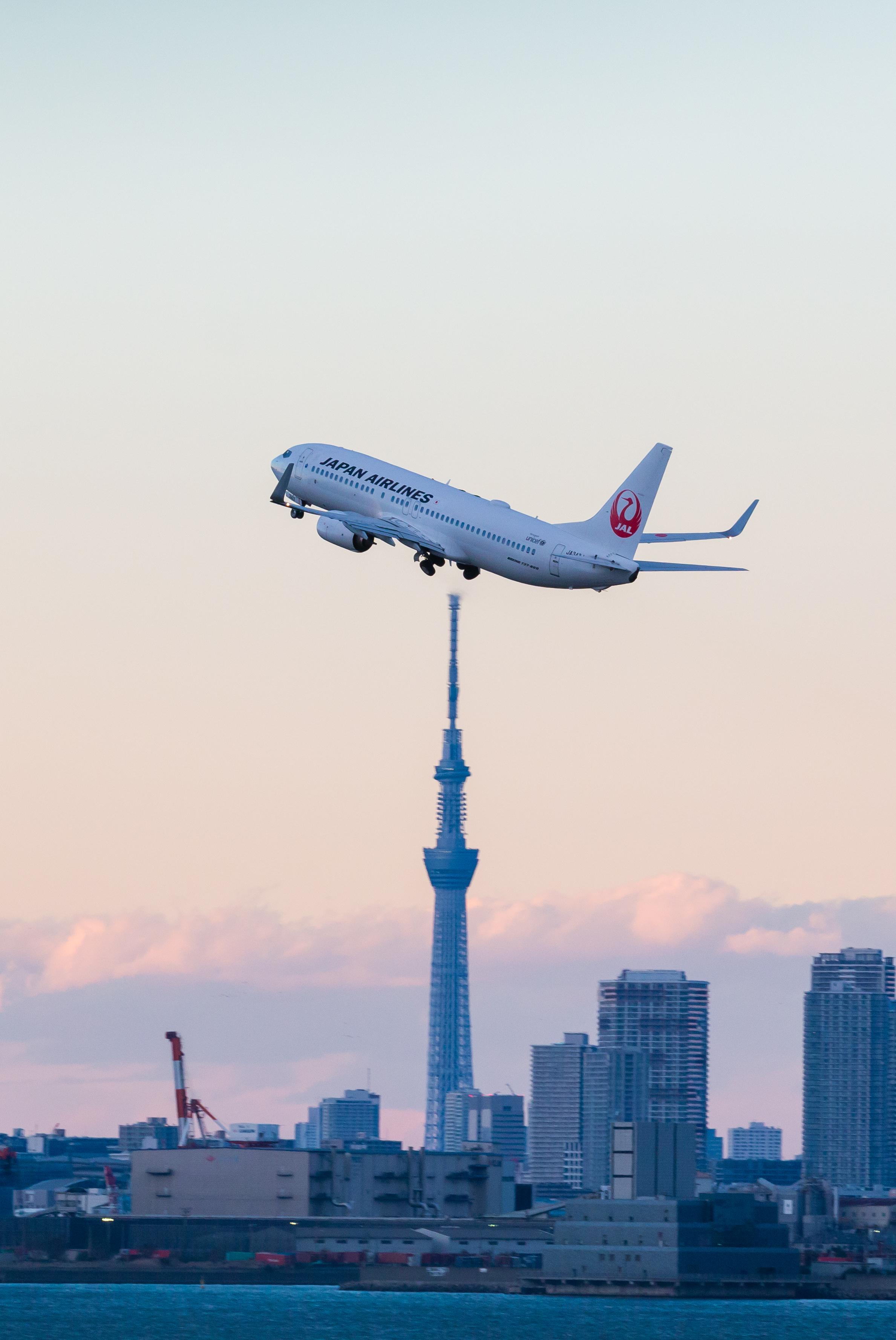 2018.12.09.羽田空港001