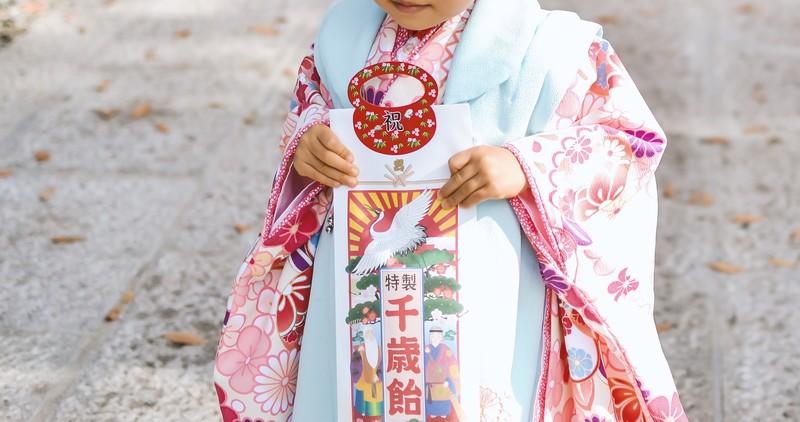 YOU85_shichigosanchitoseami1305_TP_V4