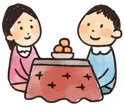 toshikoshi_kotatsu